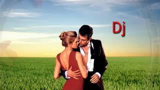 Dj rajendra Jhansi new song Krishna To Hai Pyare Pyare Unse