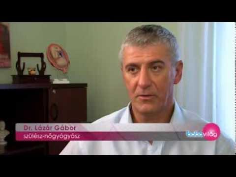 A prostatitis termékek kezelése