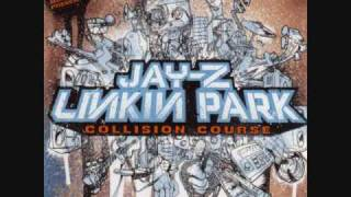 Jay-Z/Linkin Park - Numb/Encore
