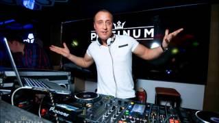 Russian mix 27.10.15 Vol.8 Dj Dami