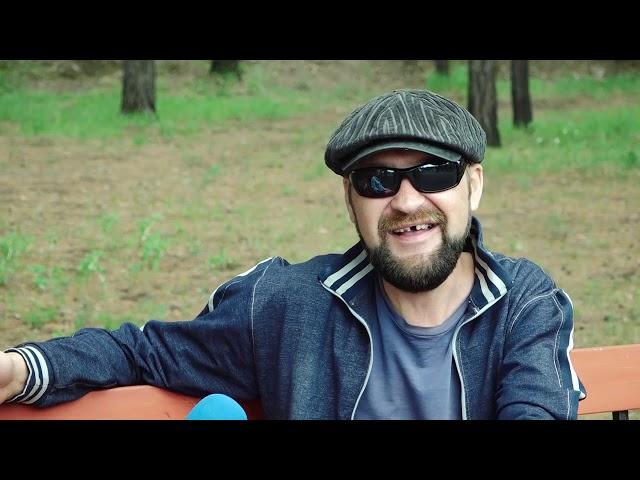 «Давай поженимся» - Эдик Сибирский об участии в программе