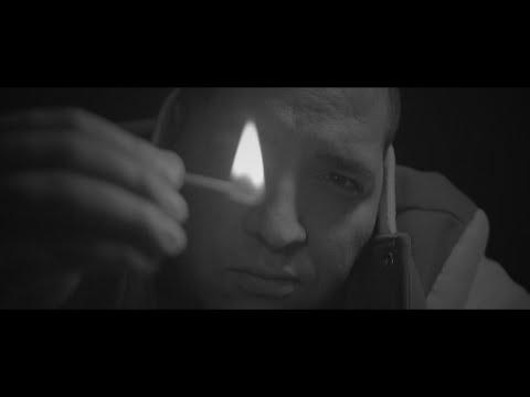 BALA X LIL G - FLEX (OFFICIAL MUSIC VIDEO)