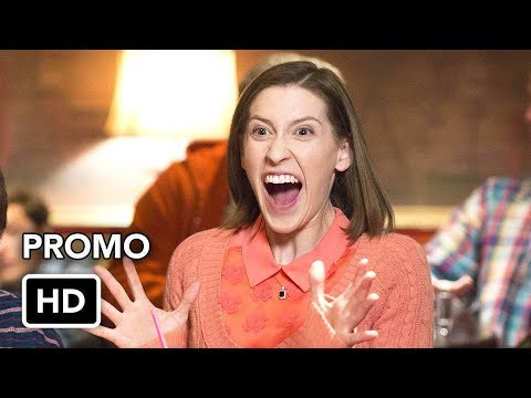 The Middle 9.21 Preview