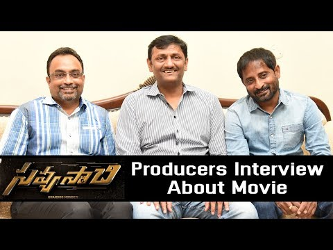 savyasaachi-team-interview-with-press