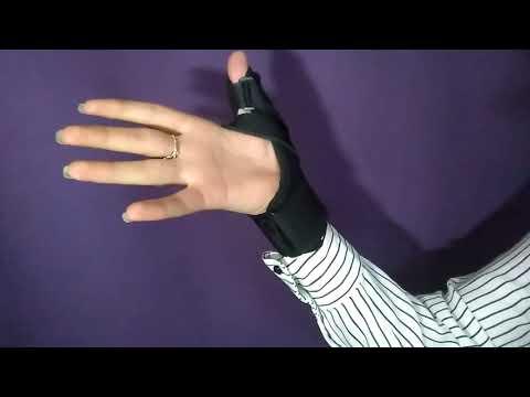 Занятия на тренажерах при остеохондрозе
