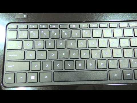 HP 15 latest R series r006tu r004tu r036tu laptop review first look hands on unboxing  in hd