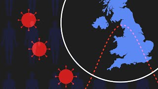 video: Watch: Why a second wave of coronavirus could be worse than the first