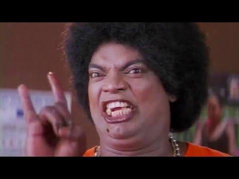 ചിരിച്ചു മടുക്കും സലിംകുമാറിന്റെ ഈ കോമഡി സീൻ ഒന്ന് കണ്ടുനോക്ക്| Salim Kumar | Malayalam Comedy scene
