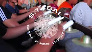 Sanggar Tari Dan Tabuh STI Bali