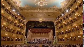 Rossini - L'italiana in Algeri, Ouverture (Georges Prêtre)