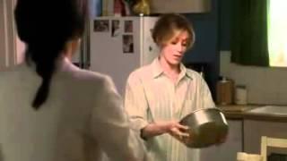Andrea Parker - Desperate Housewives - 8.19 - Extrait