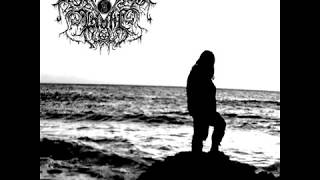 Drowning The Light : Drowned (Full Album)