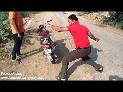 new Pakistan Funny Chori Clips 2016