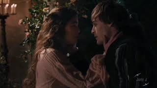 A time for us-lyrics, مترجمة:Andy Williams (Romeo and Juliet movie)