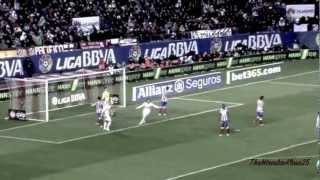 "Cristiano Ronaldo - Disco Inferno ""Real Madrid 2012"" | HD"