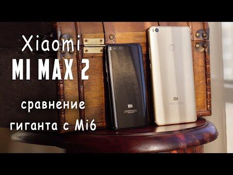 Обзор смартфона 2
