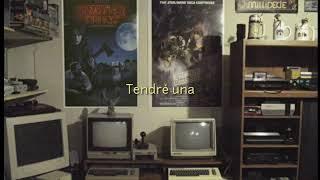 Work Drugs - License to Drive (Subtitulos en español)