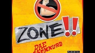 Rae Sremmurd   No Flex Zone [Official Audio]