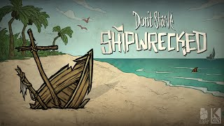 How To Download Don't Starve Shipwrecked For Free 2018 w/DLCS   PC   UPDATED 2018! All DLCs  