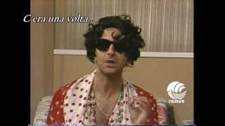 Filomena Coza Depurada pt.21