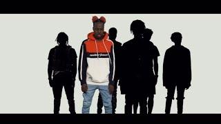 Edoh YAT SUICIDE Ft Kofi Mole (official Video)