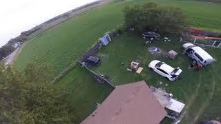 Dji drone fpv