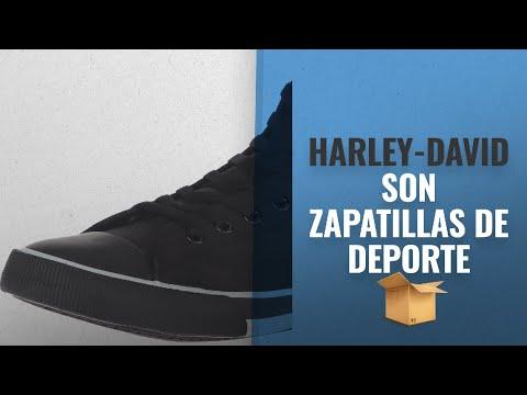 mp4 Harley Davidson Zapatillas, download Harley Davidson Zapatillas video klip Harley Davidson Zapatillas