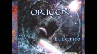 Origen - Silk Road