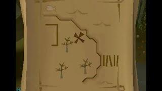 hard clue scroll osrs maps - 免费在线视频最佳电影电视节目 - Viveos.Net