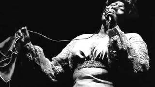 Ella Fitzgerald & Louis Armstrong   Dream A Little Dream Of Me