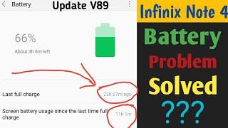 infinix note4 disassembly - मुफ्त ऑनलाइन वीडियो