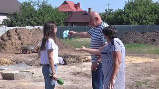 Автомийка серед будинків: сусідські чвари в Малій Данилівці
