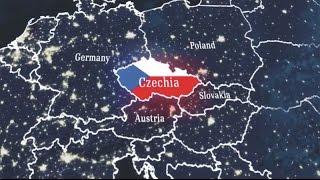 Czechia Has Marvellous People