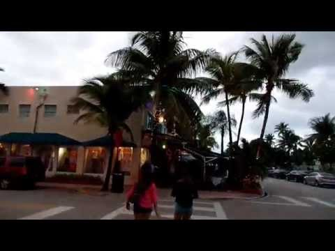 Pelican Hotel Miami Beach Tour and Review