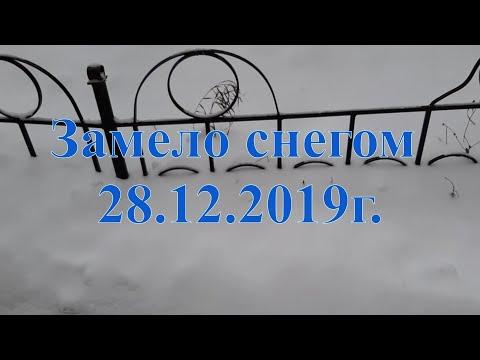 https://youtu.be/TaLk575PrGk