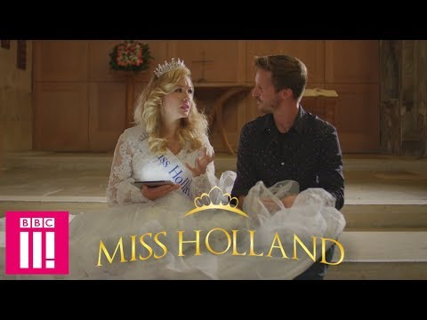 Download Learning About Christianity And Islam | Miss Holland HD Mp4 3GP Video and MP3