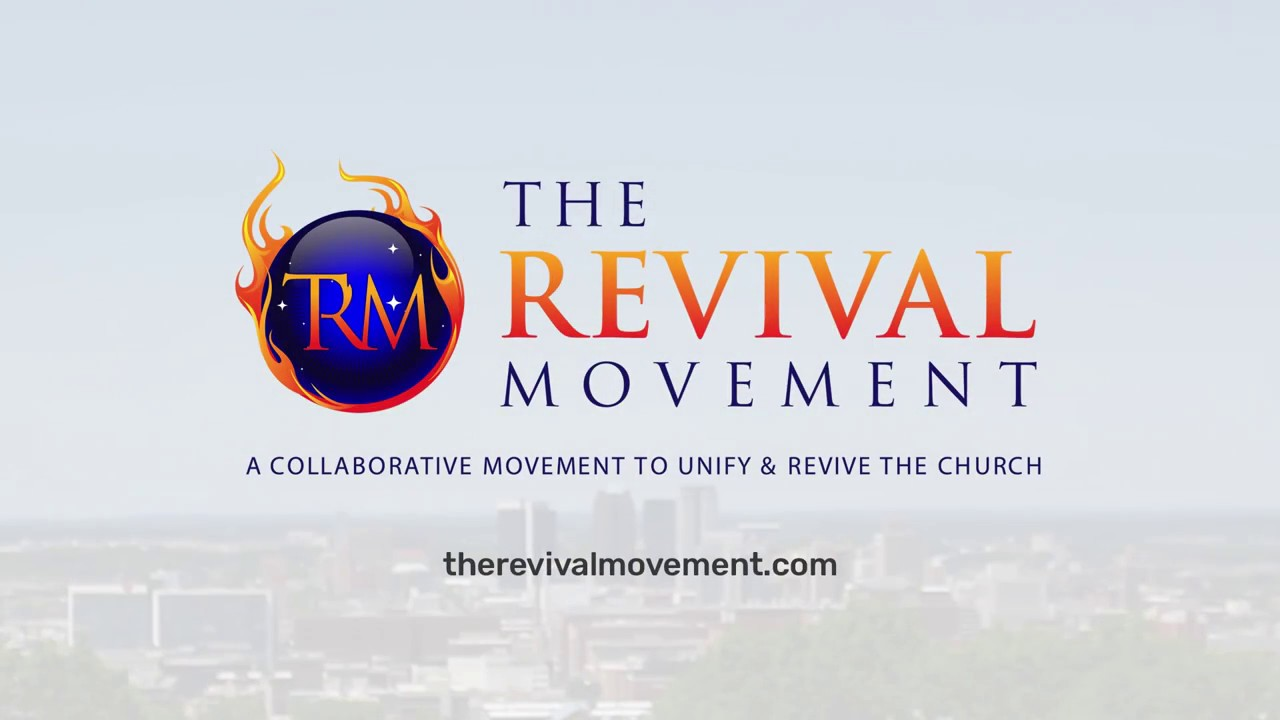 Revival Movement