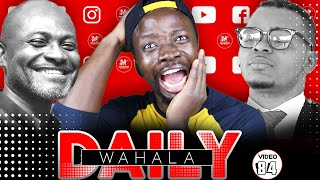 Part 2: Kennedy Agyapong & Obinim BEEF (GAME OVER) 🔥🔥🔥