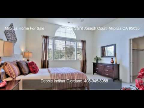 1226 Saint Joseph Court (SOLD)