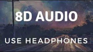 The Weeknd   Blinding Lights (8D AUDIO)