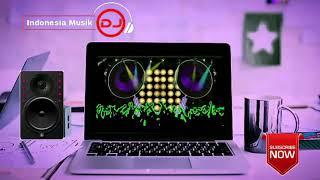 DJ Mantap Jera - Agnes Monica | Musik Dj Remix Indonesia