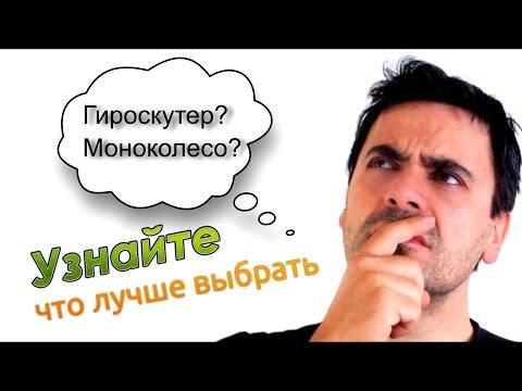 Дмс лечение простатита