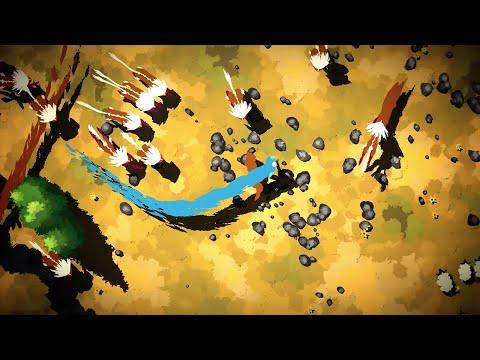Future Unfolding | Trailer | PS4 thumbnail