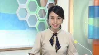 8月27日 びわ湖放送ニュース