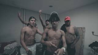 Video Double Cup de Akapellah feat. Big Soto y Trainer