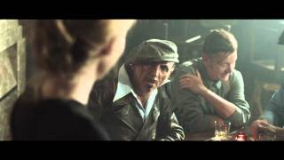 Dexys - Incapable Of Love
