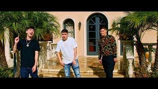 El De Las Dos Pistolas - (Video Oficial) - Abraham Vazquez ft T3R Elemento, Los De La O