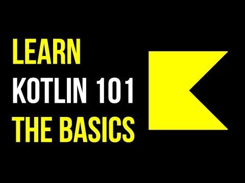 Kotlin (programming language) - portablecontacts net