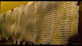 Why you should read 2nd ESDRAS (4th EZRA) Jesus (Yahshua) quoted/fulfilled it!