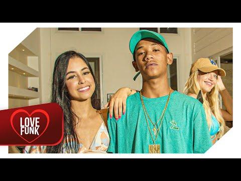 MC Menor da Vu - Guaruja (Video Clipe Oficial) DJ Totu